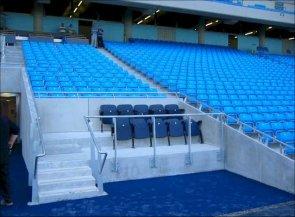 stadium-new-sub