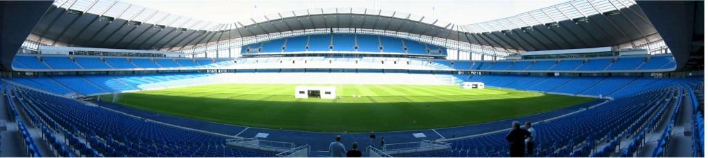 stadium-new5