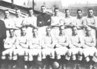 1935big
