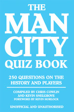 book-mancityquizbook