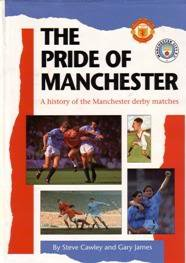 book-prideofmanchester