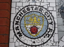 City-badge-mosaic