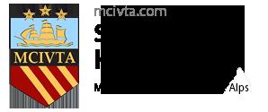mcivta-banner3