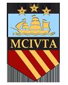 mcivta-crest-100