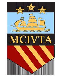 mcivta-crest-200