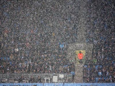 201422-city-fulham-rain