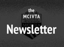 MCIVTA-default-newsletter-featured-image