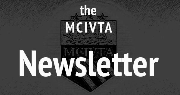 MCIVTA-default-newsletter-featured-image