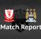 match_report-LFC-MCFC
