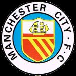 Man_city_badge_1960