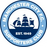 Manchester-City-Supporters-Club-Logo