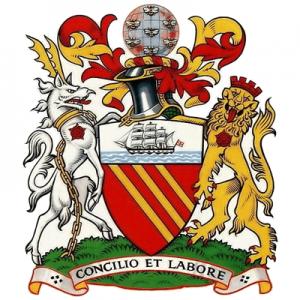 Manchester-City@4.-town-crest