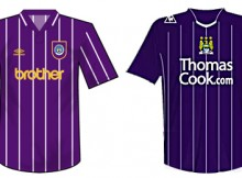 mcfc-away-purple