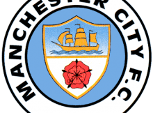 mcfc-badge-1972-76