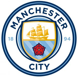 mcfc-badge-col