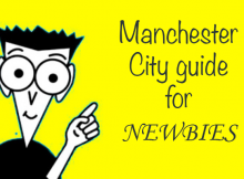 mcfc-for-newbies