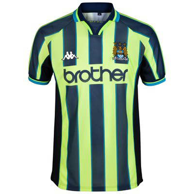 buy online e3a99 a546c Manchester City kits – MCIVTA