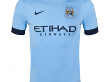 mcfc-kit-home-2014-15
