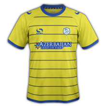 sheffwed-away-2014-15