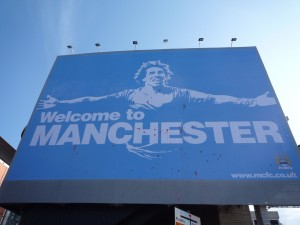 tevez-welcome