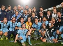 ladies-champions