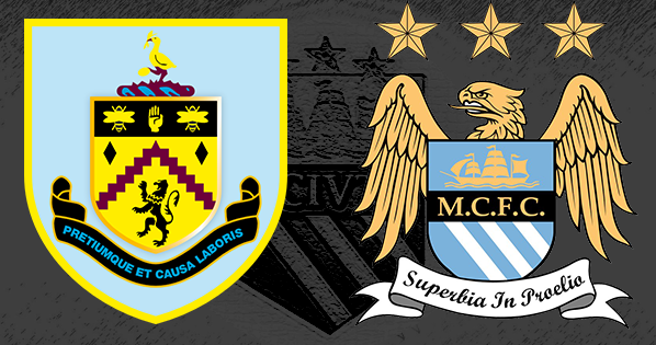 Burnley-mcfc