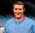 Malcolm Allison